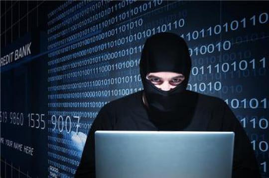 Le spécialiste de la sécurité mobile Lookout lève auprès d'Iris Capital