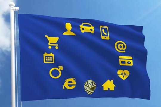 Protection des données: voici comment être en règle pour 2018