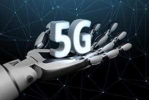 5G: Oscore, une brique indispensable pour la sécurisation des réseaux
