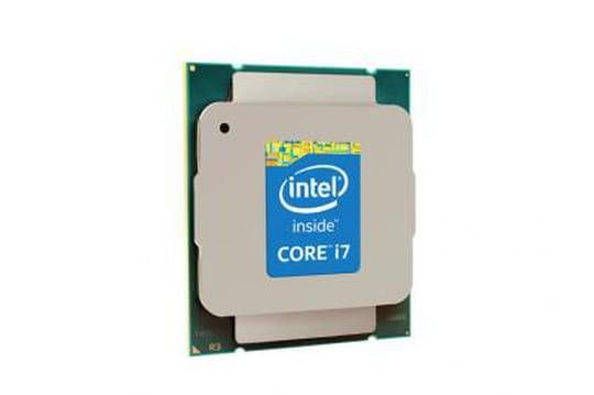 Intel dégaine son nouveau monstre de puissance : le Core i7-5960X