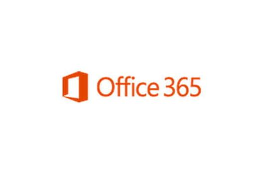 Office iPad lancé dès le 27 mars ?