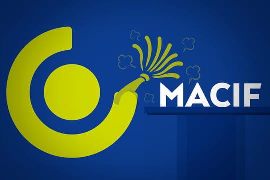 Comment la Macif a dépoussiéré son organisation digitale