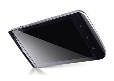 slate : un grand smartphone aux fonctionnalités étendues