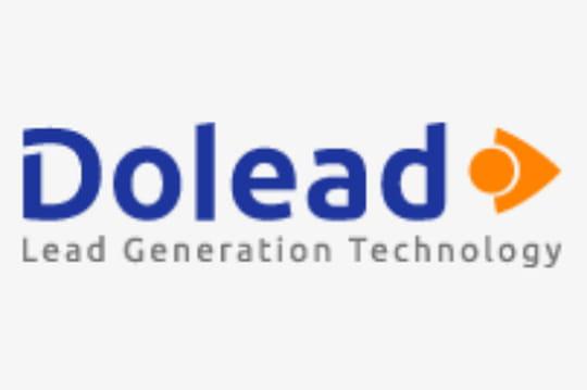 Confidentiel:  le service de génération de leads Dolead lève 2millions d'euros