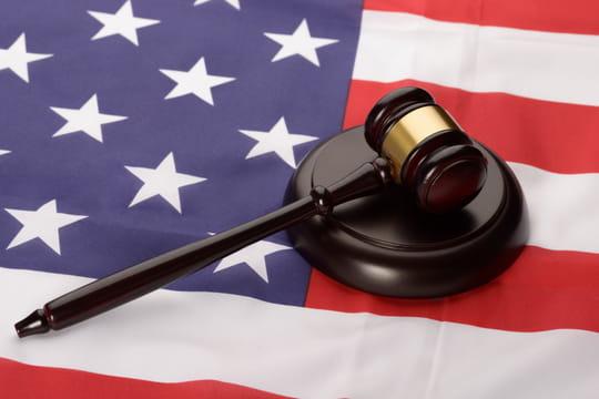 Brevet: la Cour Suprême des US rejette l'appel de Google face à Oracle