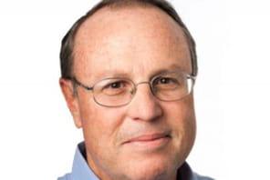 """Greg Coleman (Criteo):""""Les éditeurs qui se refuseront à faire du RTB se priveront d'un levier de croissance significatif"""""""