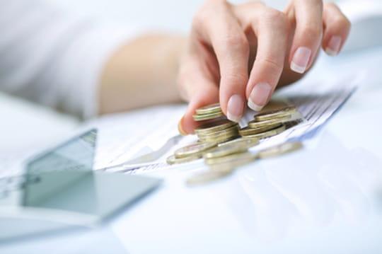 Salaire moyen en France : net, brut, par sexe, par CSP