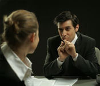 L 39 valuation post entretien de recrutement - Grille evaluation entretien d embauche ...