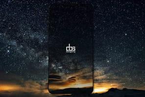 Galaxy S9de Samsung: date de sortie, caractéristiques, prix...