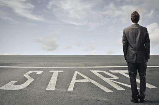 8 leçons à tirer de votre premier emploi