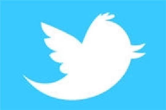 Twitter encore victime d'une faille XSS ?