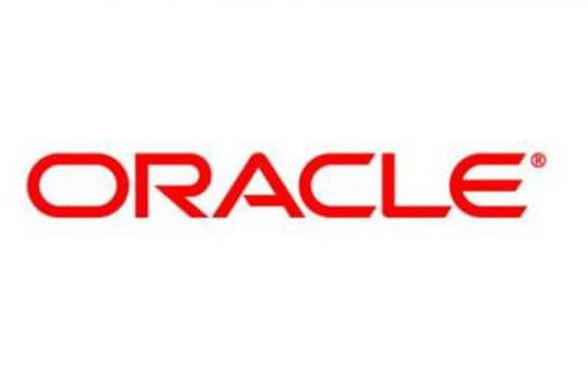Oracle, numéro 2 du SaaS derrière Salesforce