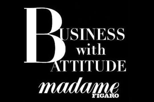Les candidatures au prix Business with Attitude sont ouvertes