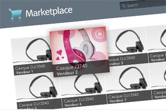 Wizishop : jusqu'à 350 euros offerts aux partenaires pour chaque boutique lancée