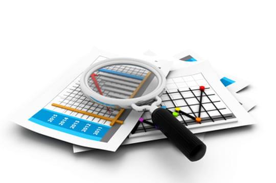 SAP : un chiffre d'affaires qui progresse, un bénéfice qui plonge