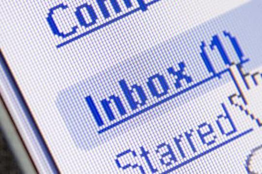 Les nouveaux onglets et nouvelles options qui vont arriver sur Gmail