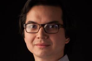 """Benjamin Carlu (Usine IO):""""Air Liquide utilise notre espace pour développer des objets connectés"""""""