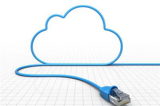 SAP fait un pas de plus vers le cloud