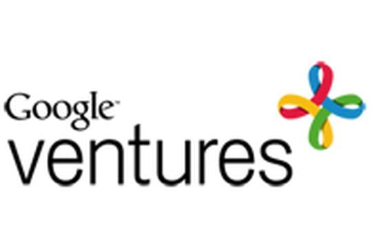 Google investit dans une plateforme de collaboration scientifique