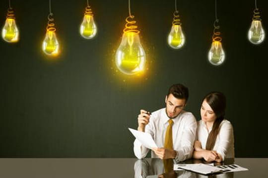 20 idées d'investissement pour les petits budgets