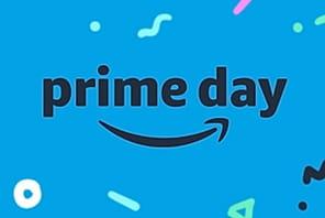 Prime Day 2021: comment en profiter sans être abonné?