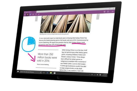 Microsoft sécurise Edge grâce à descontainers jetables