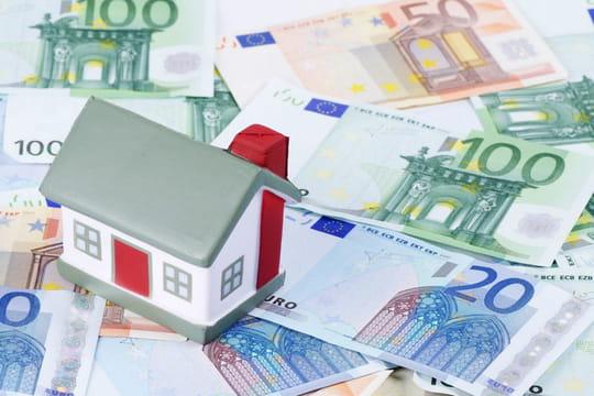Taxe d 39 habitation 2017 calcul montant et simulation - Taxe d habitation parking ...
