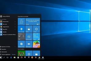 """Windows10: la mise à jour """"Spring Creators"""" sur la rampe de lancement"""