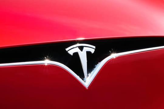 Tesla : 12 milliards perdus en Bourse par ceux qui voulaient sa chute