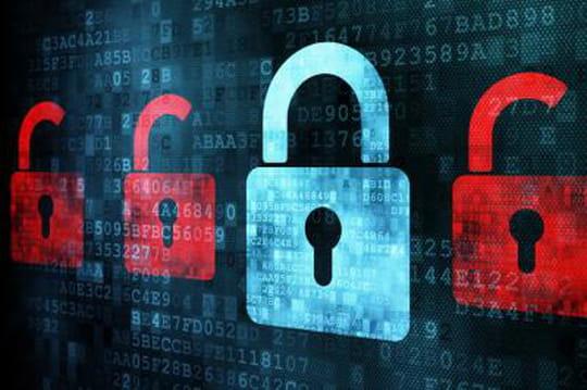 La NSA a un accès direct aux serveurs de Google et Yahoo