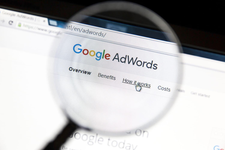 SEM: définition du search engine marketing et différence avec le SEO