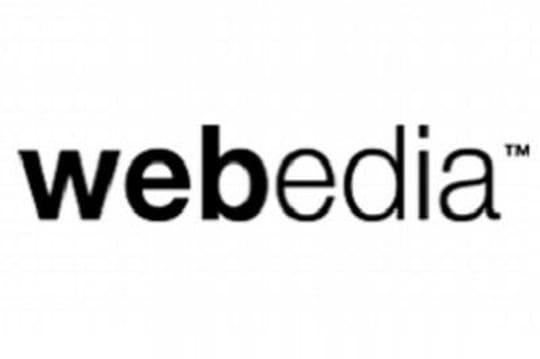 Webedia : ouverture de la verticale tourisme et renforts à la direction