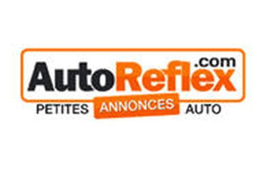 Mondadori et Axel Springer rachètent AutoReflex.com