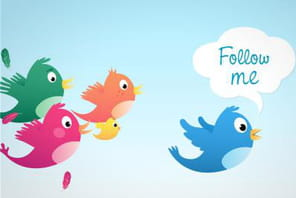 Twitter va diffuser des tweets sponsorisés sur Flipboard et Yahoo