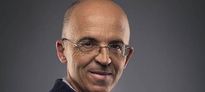 """Pierre Chappaz (Teads):""""Nos données vont nous permettre de faire le pont entre TV, digital et monde physique"""""""