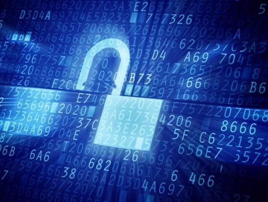 Open Data et Smart Grid : Paris héberge ses données dans le cloud