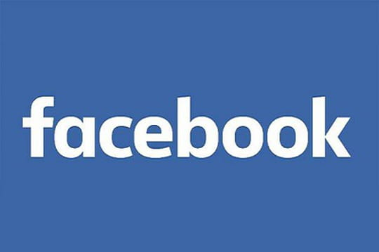 Facebook modifie (imperceptiblement) son logo, comparez en image