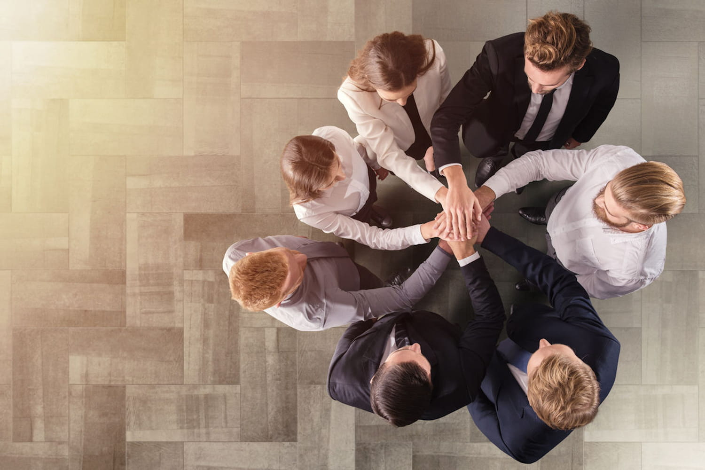 UES: l'unité économique et sociale