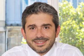 """Patrick Malka (Newfund):Notre vision de l'investissement, c'est """"la PME dans tous ses états"""""""