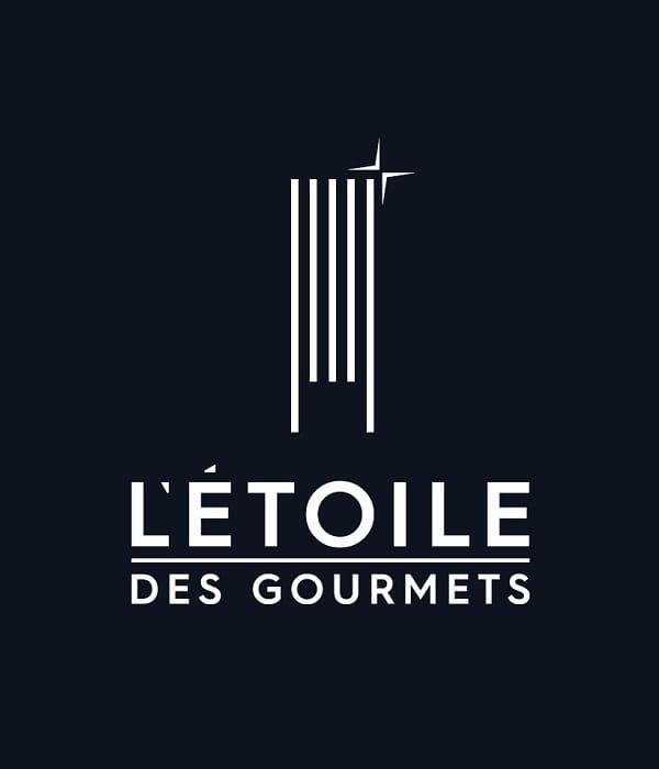 l 39 etoile des gourmets des repas gastronomiques livr s domicile. Black Bedroom Furniture Sets. Home Design Ideas