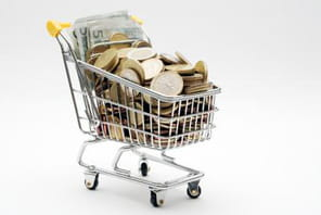 Confidentiel : 330 000 euros levés pour le moteur de recommandations Target2Sell