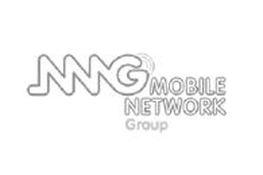 Mobile Network Group a réalisé un CA de 6millions d'euros en 2011