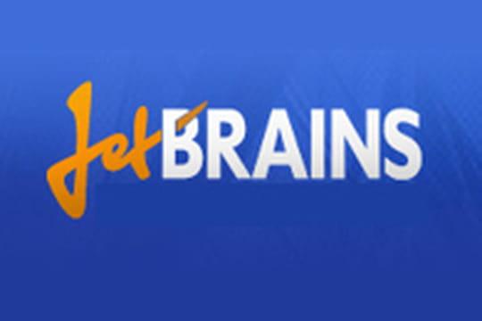 JetBrains / WebStorm 4.0: l'IDE met cap sur HTML5Boilerplate