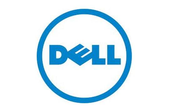 Linux : Dell commercialisera son ultrabook Ubuntu à l'automne