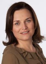 laurence bret-stern, directrice marketing emea de linkedin