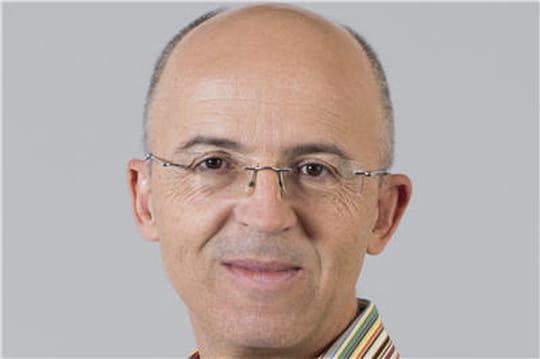 Pierre Chappaz, Suisse de coeur et défenseur du libéralisme