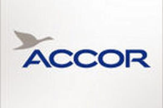 Le site d'Accor est plébiscité pour son site carrière en France