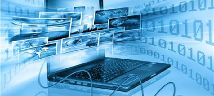 Informatique de gestion : quels métiers pour quels profils ?