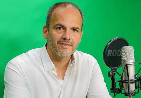 """Frédéric Plais (Platform.sh): """"Après les IaaS d'Amazon, Microsoft et Orange, notre cloud s'étend chez Google"""""""
