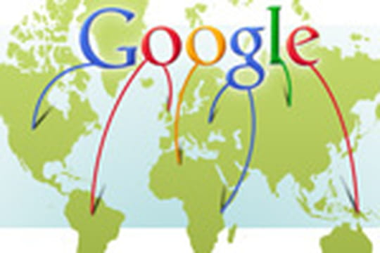 Abus de position dominante de Google : Eric Schmidt sera entendu